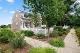 2416 Concord Circle - Photo 1