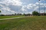 13811 Ash Circle - Photo 8