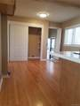 5629 Greenwood Street - Photo 14