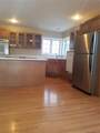 5629 Greenwood Street - Photo 16