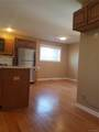 5629 Greenwood Street - Photo 17
