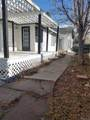 5629 Greenwood Street - Photo 2