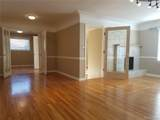 5629 Greenwood Street - Photo 21