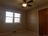 5629 Greenwood Street - Photo 22