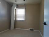 5629 Greenwood Street - Photo 23