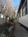 5629 Greenwood Street - Photo 3