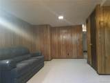 5629 Greenwood Street - Photo 30