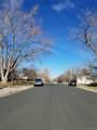 5629 Greenwood Street - Photo 37