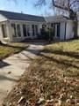 5629 Greenwood Street - Photo 7