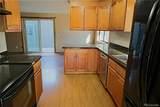 3510 Ivanhoe Street - Photo 10
