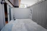 3510 Ivanhoe Street - Photo 28