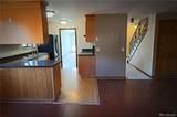 3510 Ivanhoe Street - Photo 6