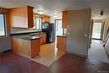 3510 Ivanhoe Street - Photo 8