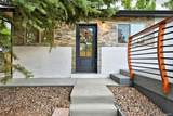 6275 Canyon Avenue - Photo 1
