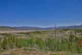 809 County Road 632 - Photo 34