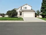 9427 Steele Drive - Photo 1