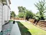 9427 Steele Drive - Photo 30