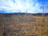 LOT 19 A Bald Mountain Rd - Photo 12