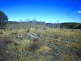 LOT 19 A Bald Mountain Rd - Photo 13