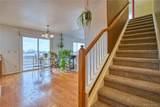 5858 Scenic Avenue - Photo 12