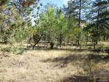 166 Haystack Road - Photo 10