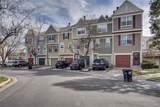 1699 Trenton Street - Photo 1