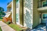 2390 Fremont Avenue - Photo 3