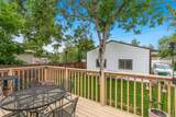 3942 Lincoln Street - Photo 24