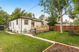 3942 Lincoln Street - Photo 27