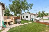 3942 Lincoln Street - Photo 28