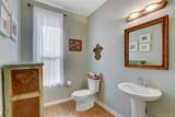2911 Silver Place - Photo 17