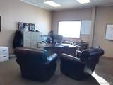 53036 State Road 71 - Photo 10