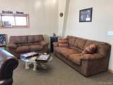 53036 State Road 71 - Photo 11