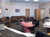 53036 State Road 71 - Photo 12