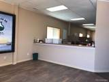 53036 State Road 71 - Photo 5