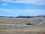 15445 Mcclelland Road - Photo 5