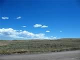 15445 Mcclelland Road - Photo 9