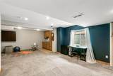 2182 135th Place - Photo 17