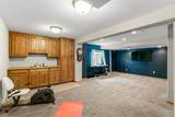 2182 135th Place - Photo 18