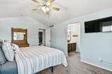 2182 135th Place - Photo 21