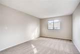 8600 Alameda Avenue - Photo 20
