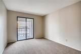 8600 Alameda Avenue - Photo 23