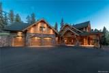 568 Woodside Drive - Photo 2