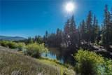 568 Woodside Drive - Photo 32