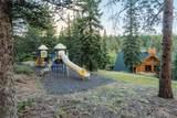 568 Woodside Drive - Photo 33