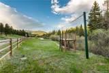 568 Woodside Drive - Photo 34