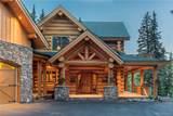 568 Woodside Drive - Photo 36