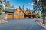 568 Woodside Drive - Photo 38
