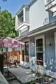 2557 Dover Street - Photo 1