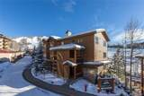 2155 Ski Time Square Drive - Photo 2